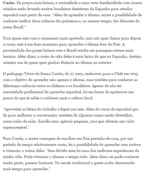 Estadao_Online_310116_3