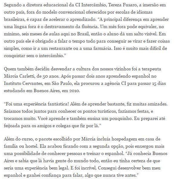 Estadao_Online_310116_5