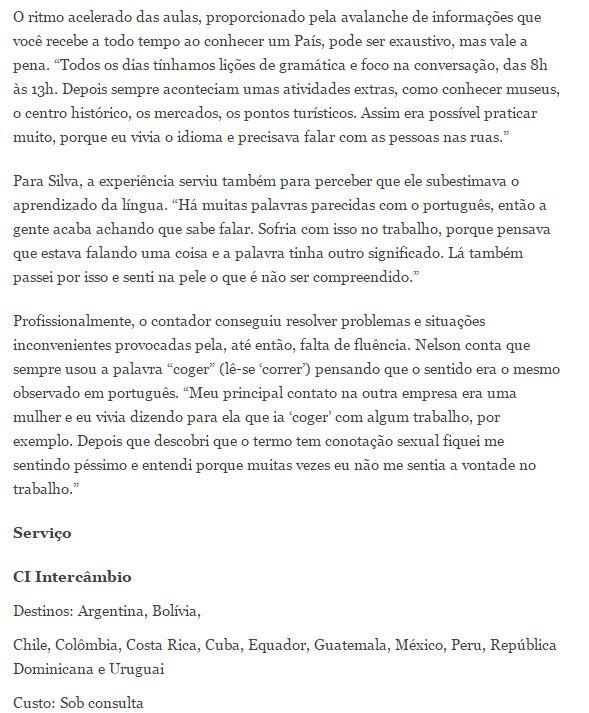 Estadao_Online_310116_7