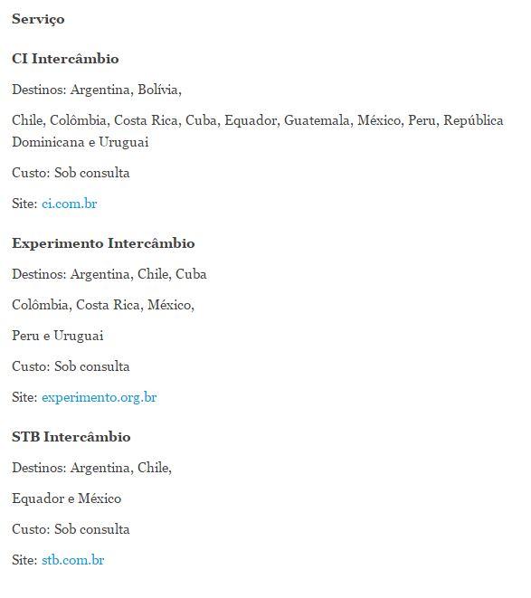 Estadao_Online_310116_8