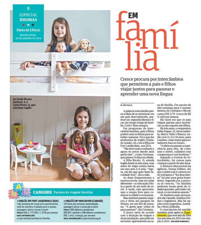 Folha_280116