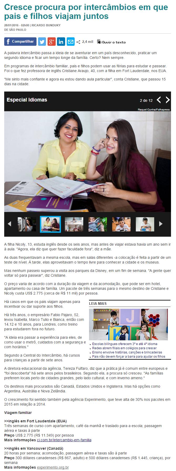 Folha_de_SP_online_280116