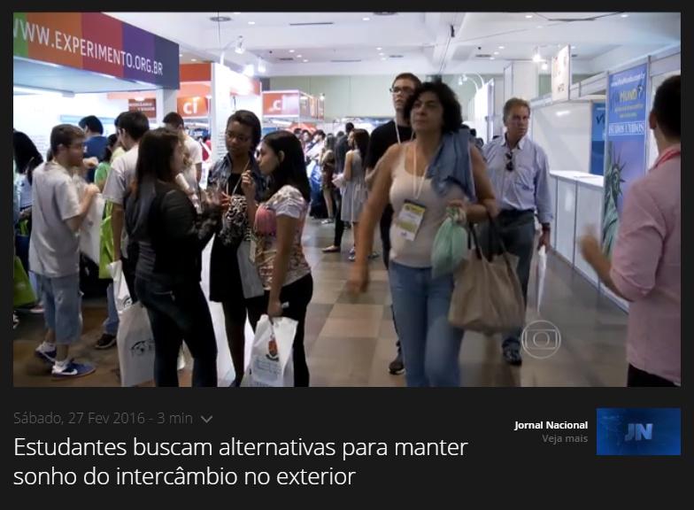 Jornal_Nacional_270216