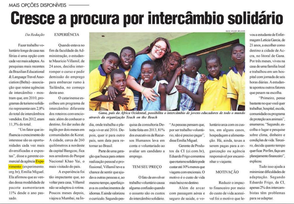 Jornal_de_Itatiba_201215