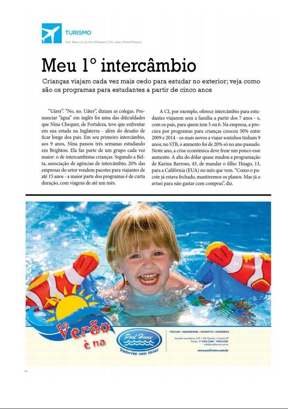 Revista_Condominios_0116_1