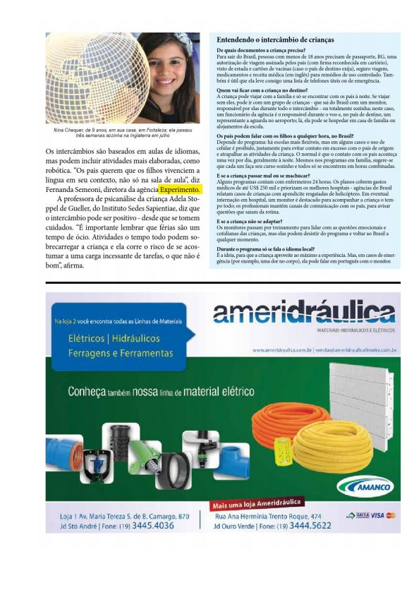 Revista_Condominios_0116_2