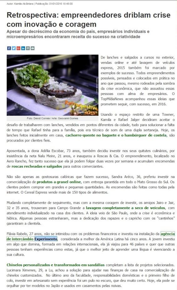Topmidia_News_010116