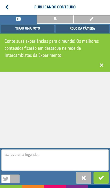 myexp_naoecliente_app_comocliente