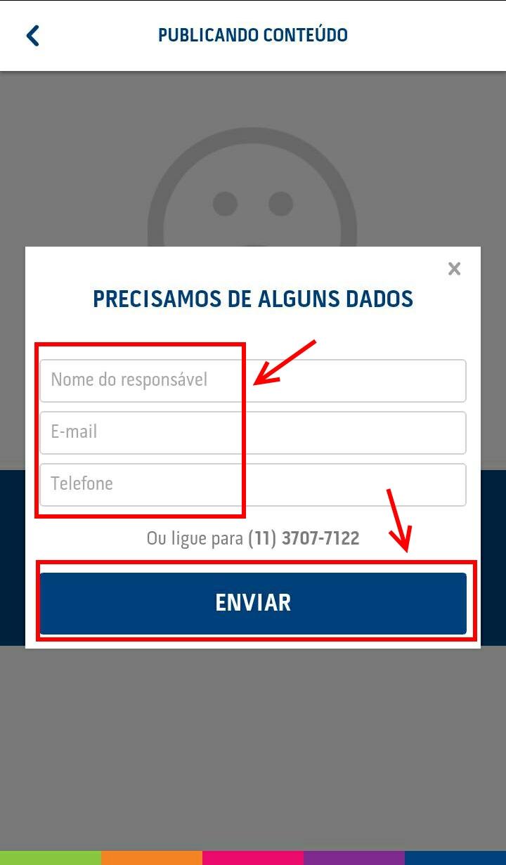 myexp_naoecliente_app_enviaform