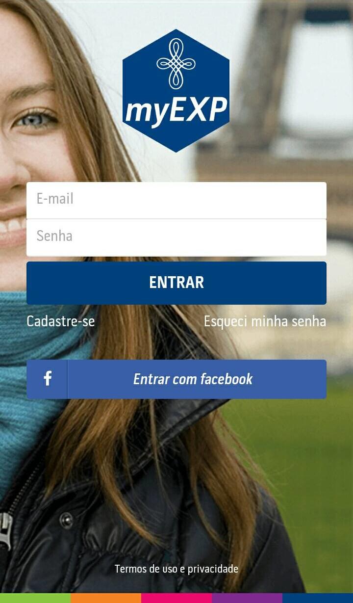 myexp_naoecliente_app_logon