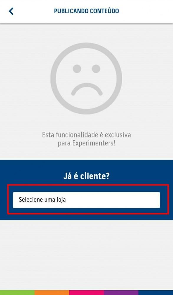 myexp_naoecliente_app_teladopedido