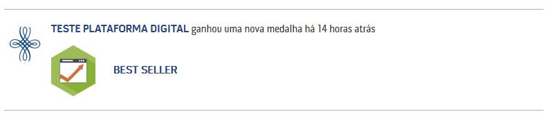 myexp_ranking_medalhas-desbloqueio