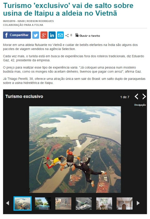 Folha_online_060316_1