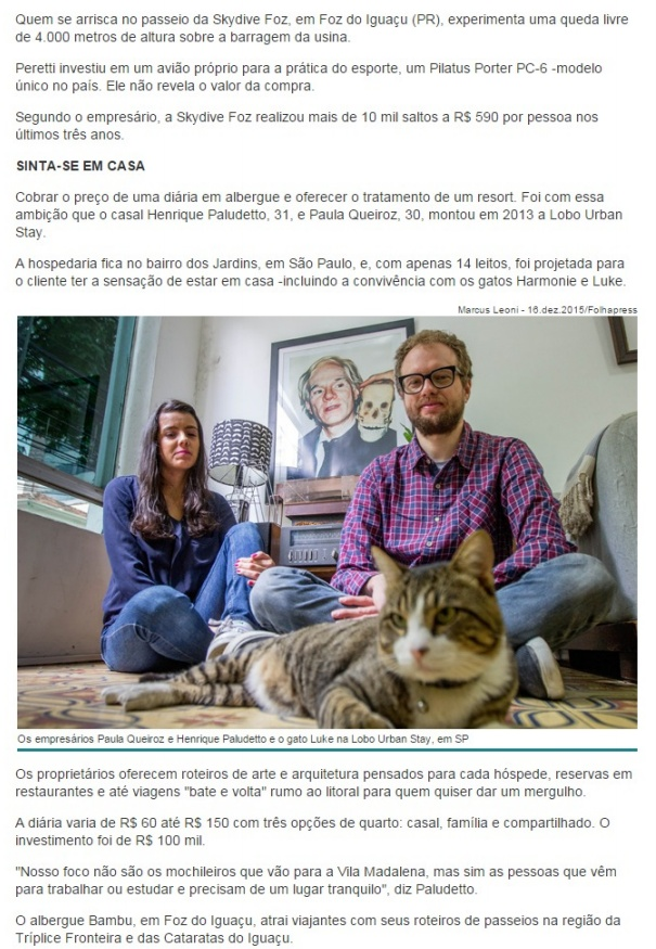 Folha_online_060316_2