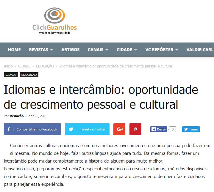 ClickGuarulhos_220416