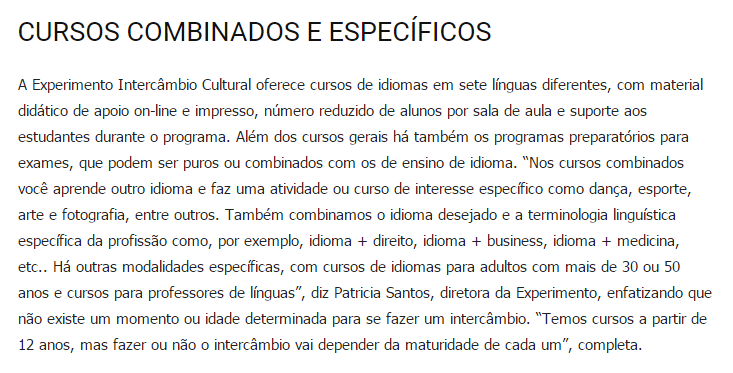 ClickGuarulhos_220416_2