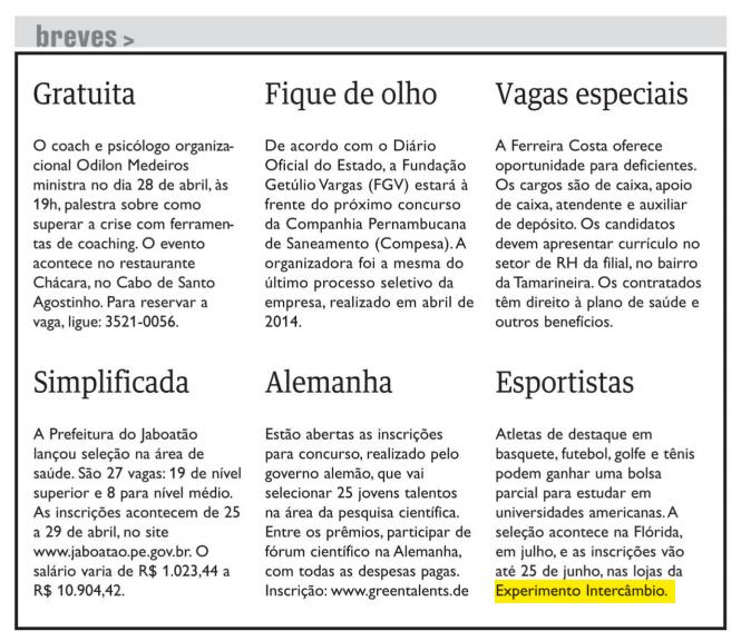 Folha_PE_170416
