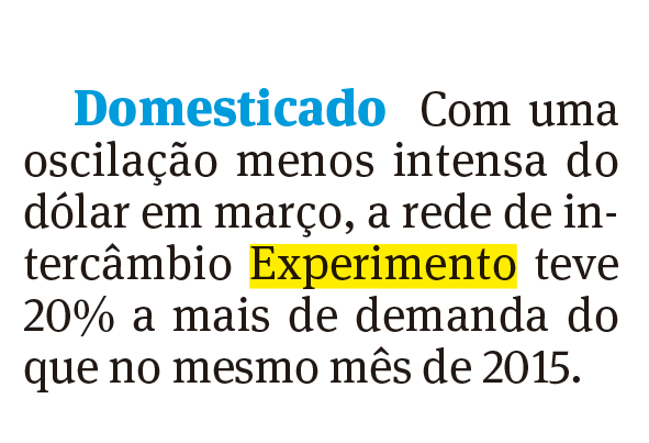 Mercado_Aberto_impresso0316