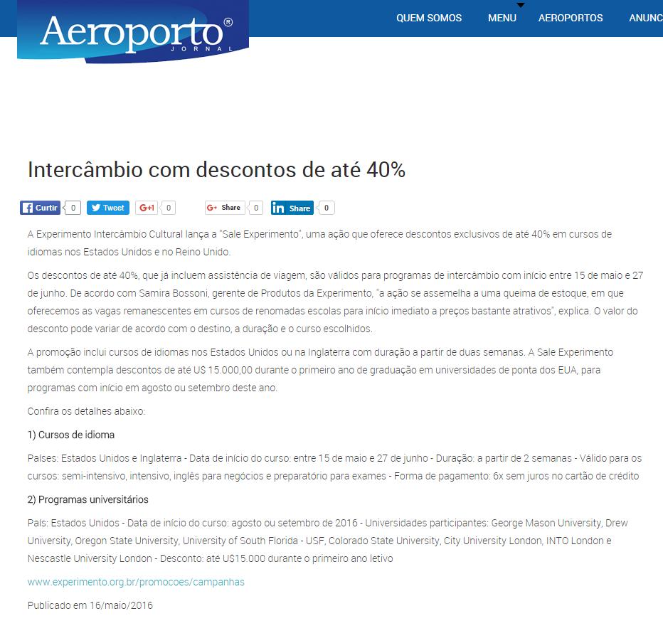 AeroportoJornal_160516