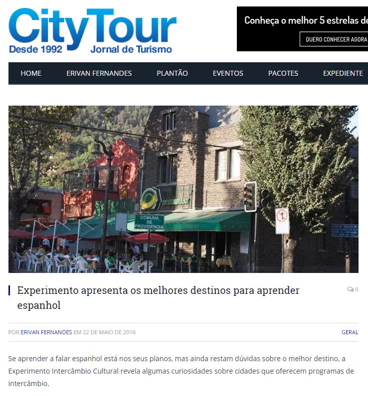 CityTour_220516_1
