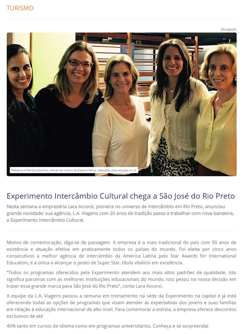 Gazeta de Rio Preto_240516
