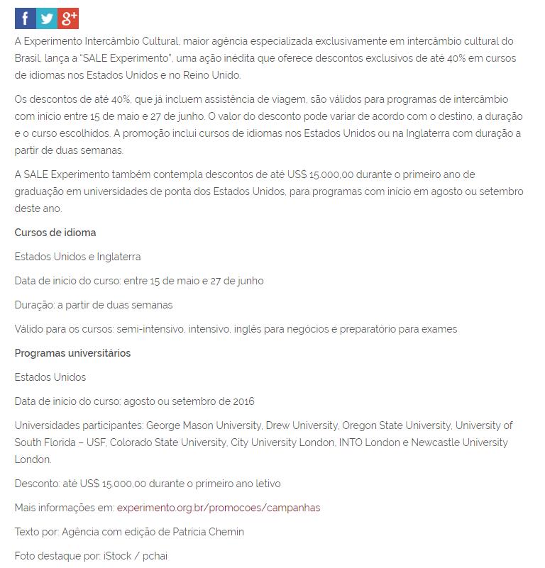 QualViagem_170516_2