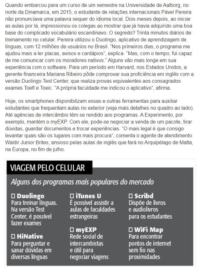 VejaRio_270516_2