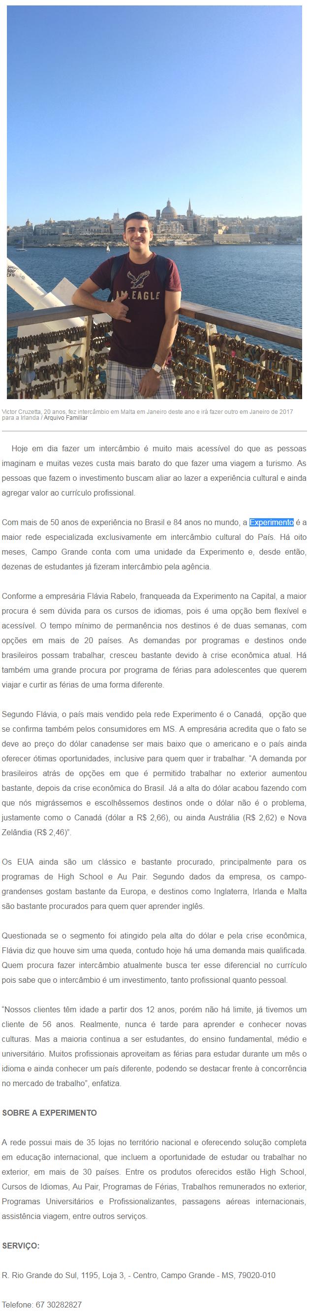 A Critica Campo Grande_190716_1