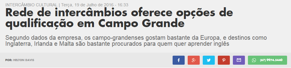 A Critica Campo Grande_190716_2