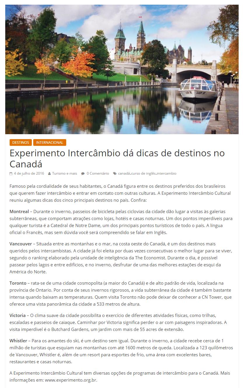 TurismoE+_040716