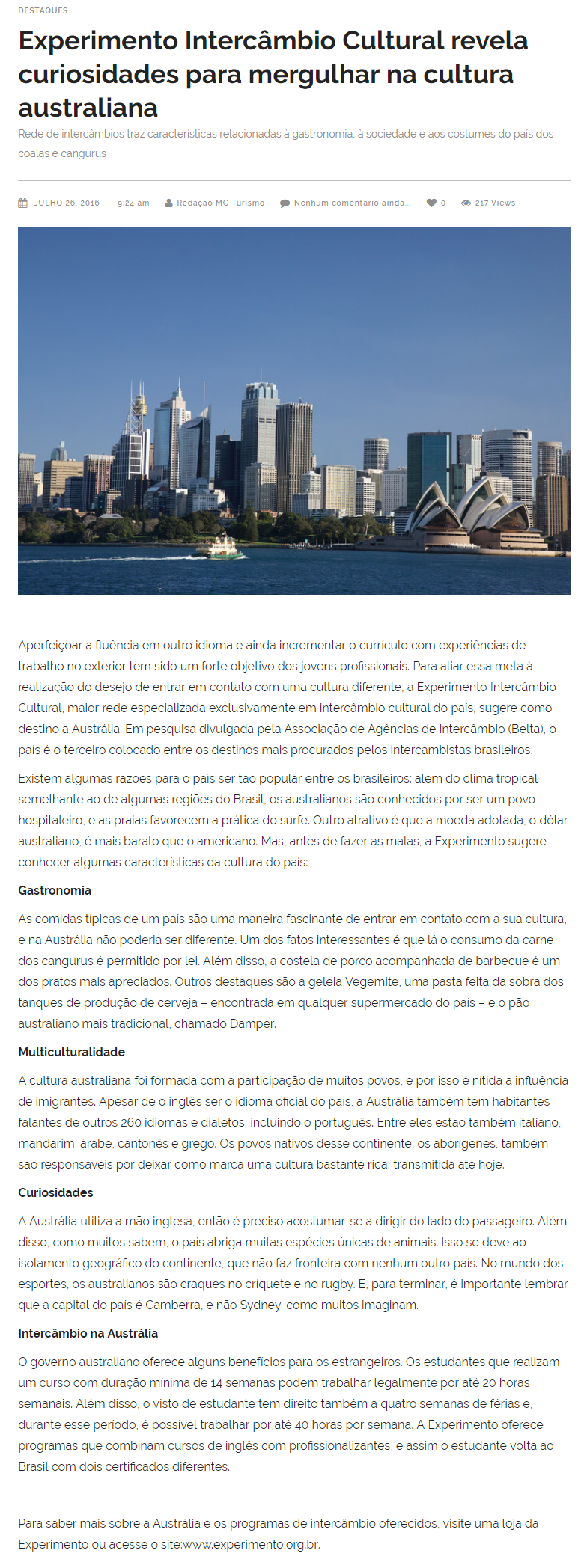 Jornal MG Turismo_260716