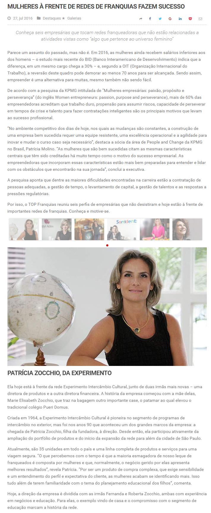TOP Franquias_270716