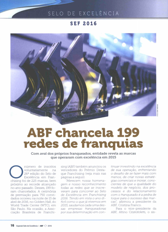 ABF_Ago2