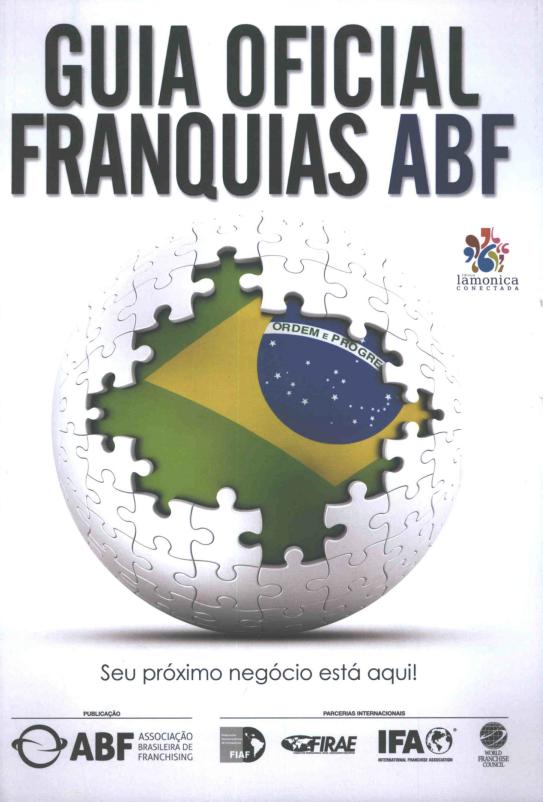 ABF_Ago_vs2