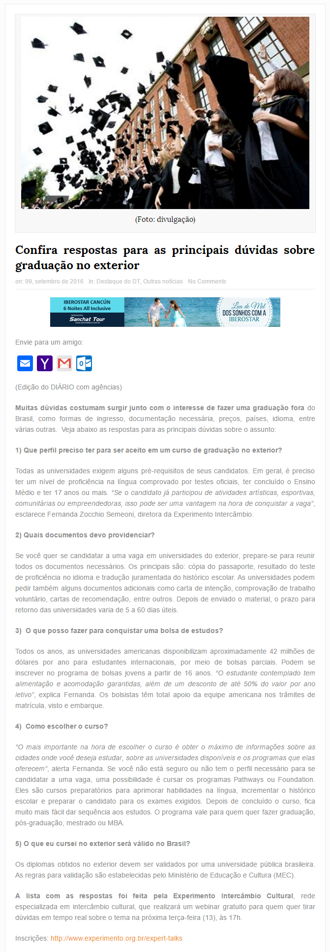 DiarioDeTurismo_090916