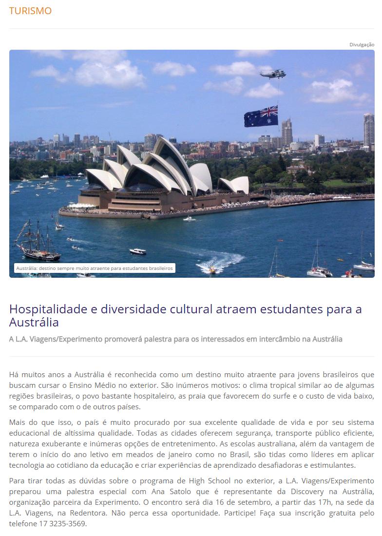 Gazeta de Rio Preto_010916