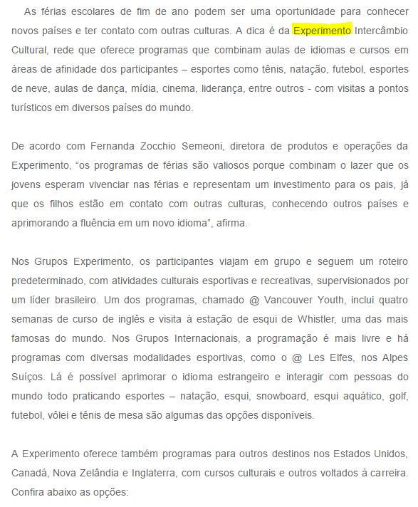 051016 _ A Critica Campo Grande _ 2