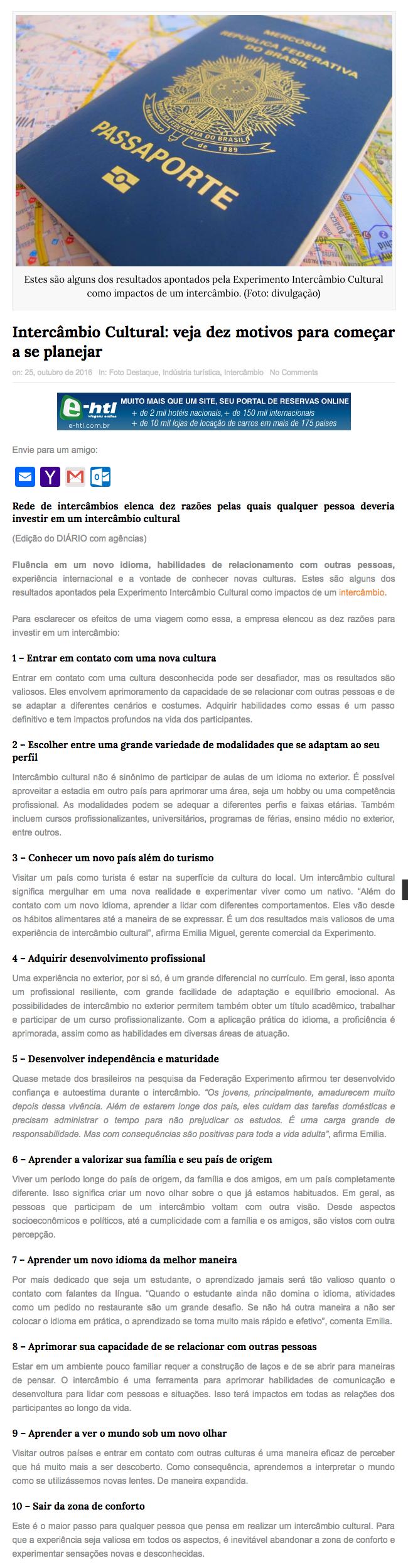 DiariodoTurismo_241016