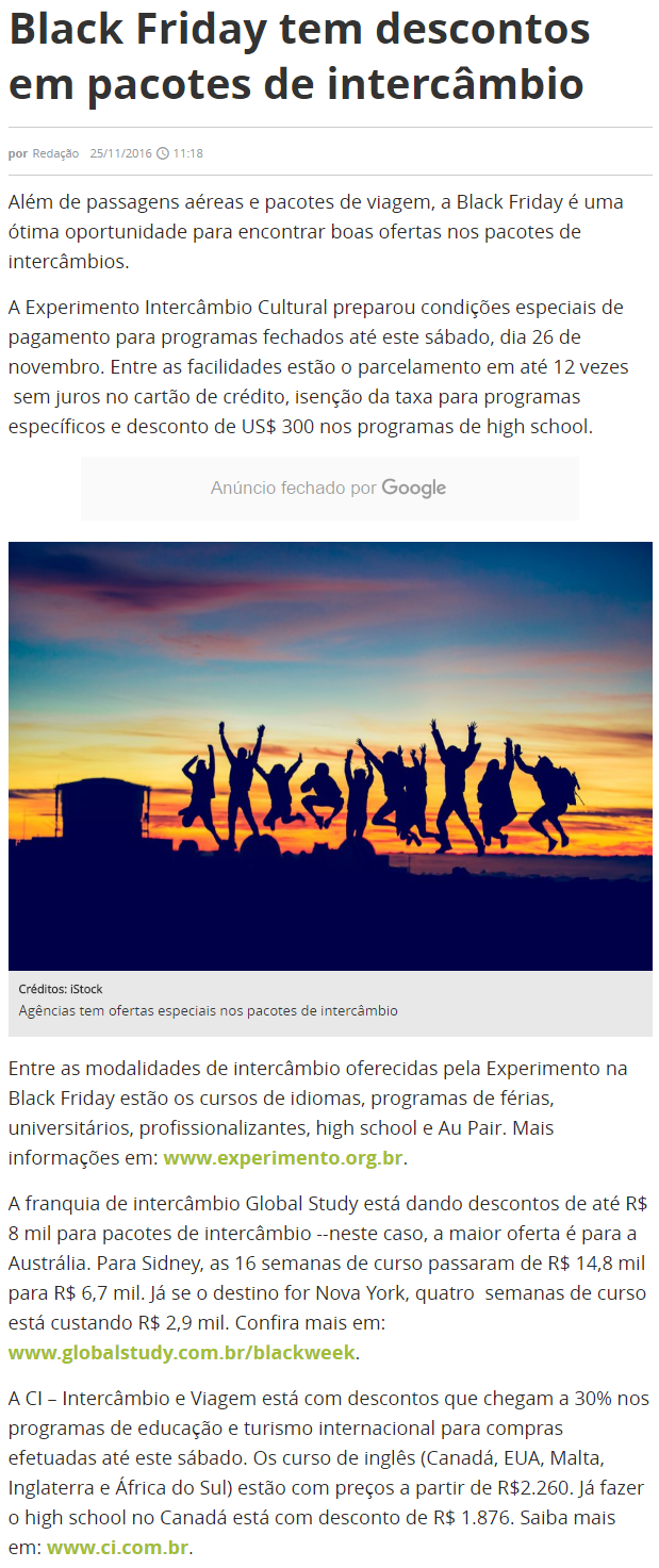 Catraca Livre_251116