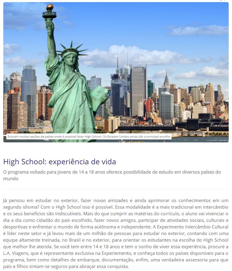 Gazeta de Rio Preto_031116