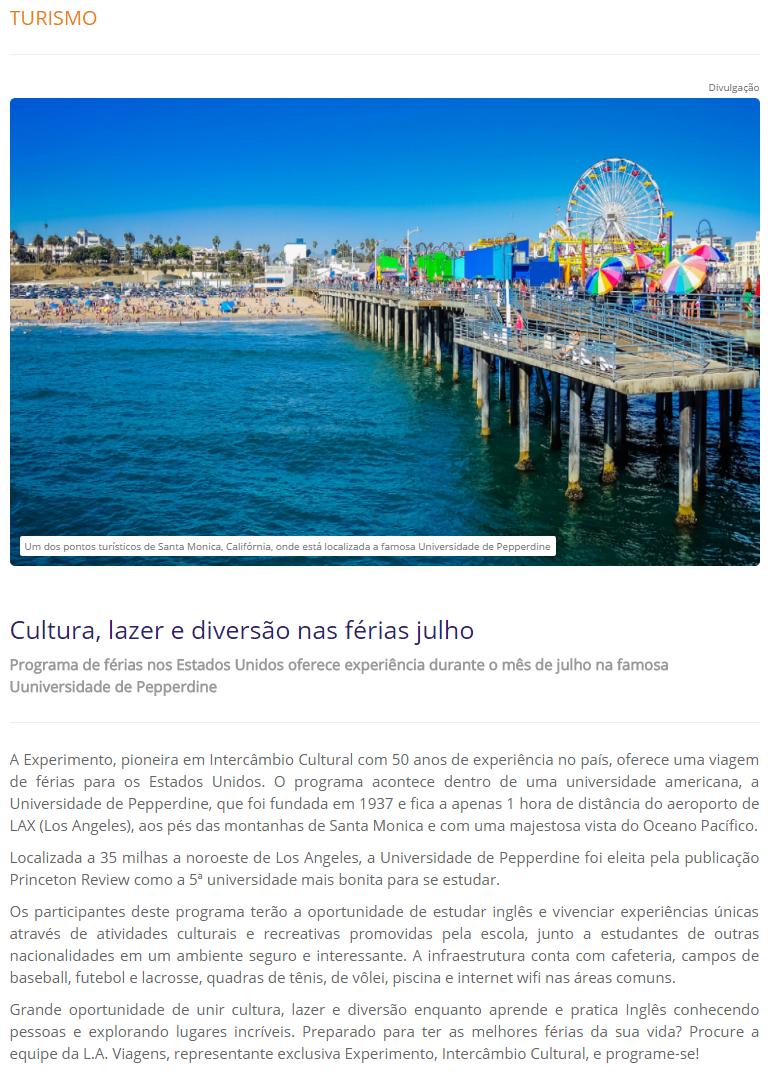 Gazeta de Rio Preto_171116