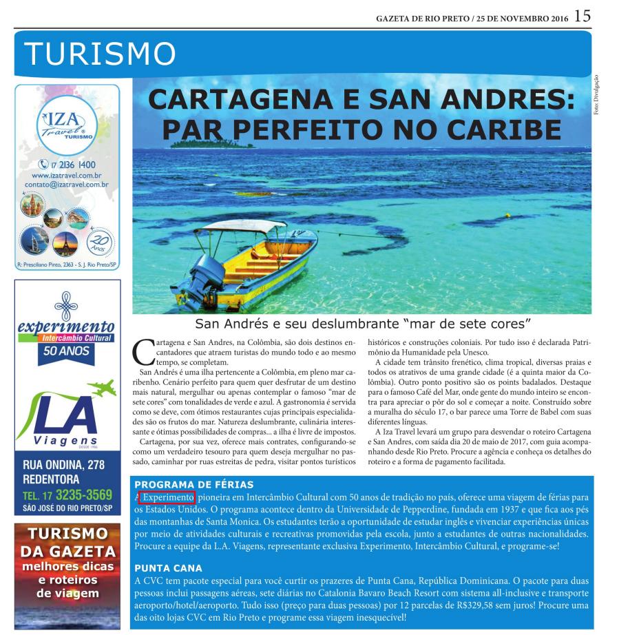 Gazeta de Rio Preto_241116_impresso