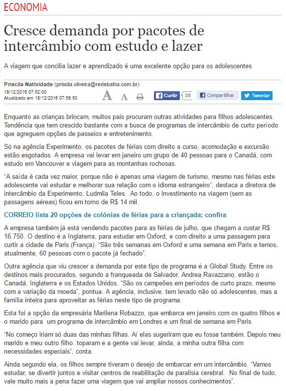 Correio Online_181216