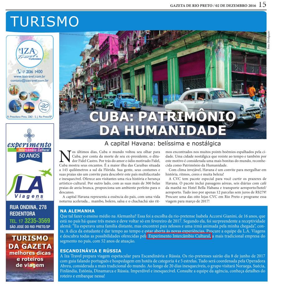 Gazeta de Rio Preto_021216
