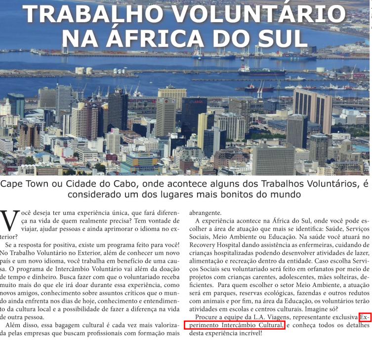 Gazeta de Rio Preto_091216