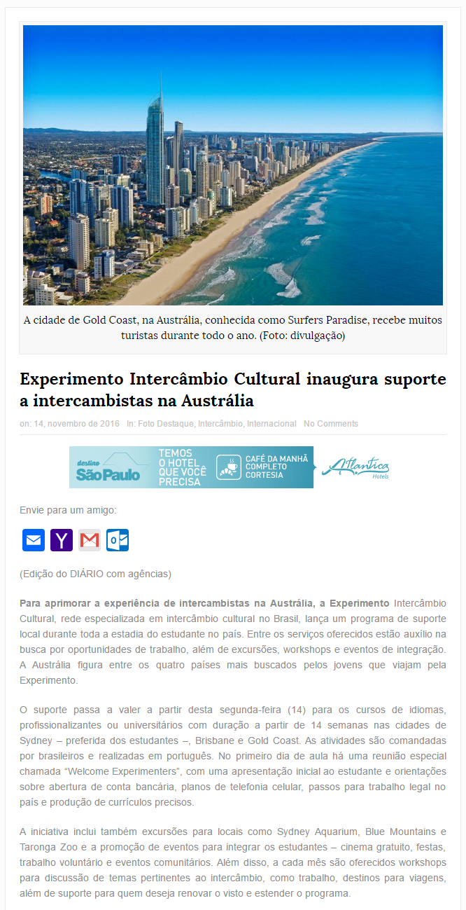Diario do Turismo_141116